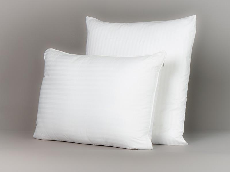 oreiller en soie de tussah 100 65 x 65 cm. Black Bedroom Furniture Sets. Home Design Ideas