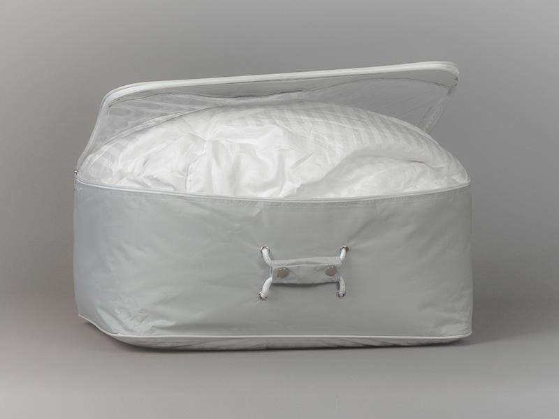 couette en soie grand confort 500g m 220 x 240 cm. Black Bedroom Furniture Sets. Home Design Ideas